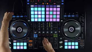 Mi Gente   SOUNTEC LIVE Edit   YouTube