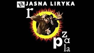 01. Jasna Liryka - Iskra (intro)