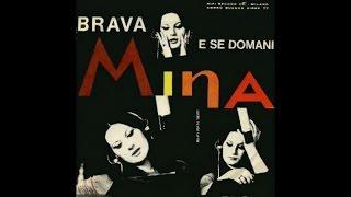 Mina - E se domani (1967) HQ
