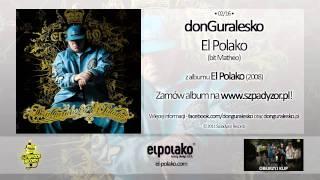 02. donGuralesko - El Polako (bit Matheo)