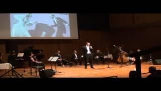 Paul Meo - Trumpet Solos (Adria Nostalgia)