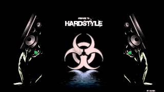 Headhunterz ft. Miss Palmer - Now Is The Time