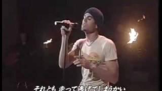 Enrique Iglesias - Hero Live Popjam