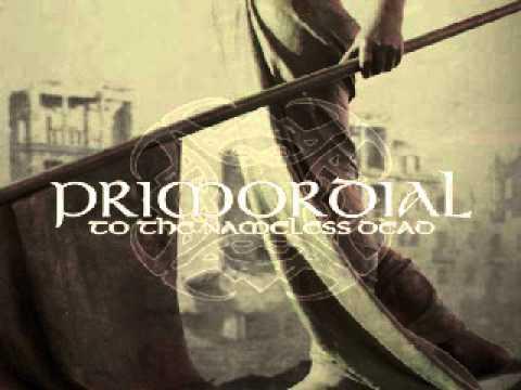 primordial-empire-falls-deaddeath88