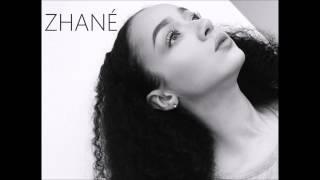 Selena Gomez - Good For You (Zhané Cover)