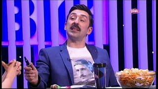 """Ami G Show S08 - Rada Manojlovic i """"hot snimci"""""""