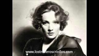 AURORA (VALS) - COSTA Y MONTEVERDE