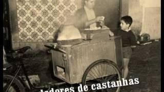 António Melo Correia - Quentes e Boas