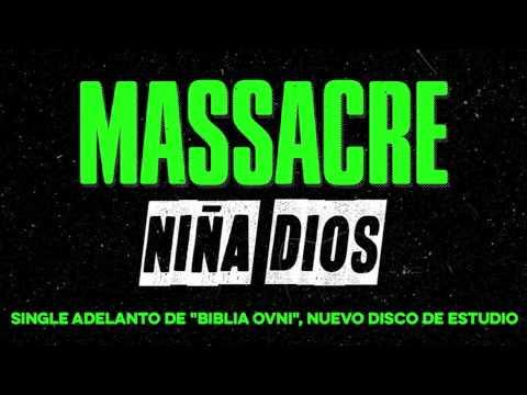massacre-nina-dios-audio-adelanto-del-nuevo-disco-de-estudio-biblia-ovni-2015-popart-discos
