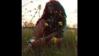 Isaiah Rashad ft. SZA Type Beat | Candy Rain | prod. by P.SOUL