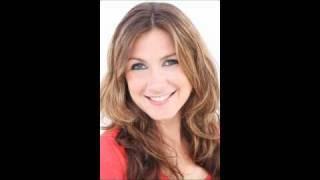 Amanda Claire Jones - Queen for the Night