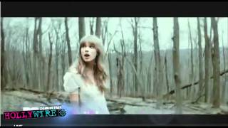 Taylor Swift - Safe and Sound Official Music Video - The Hunger Games