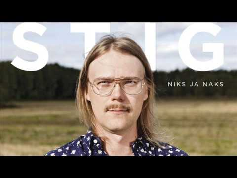 stig-lemmenlukko-n0j00