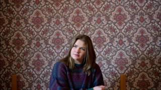 Anne Mathea – Avspark