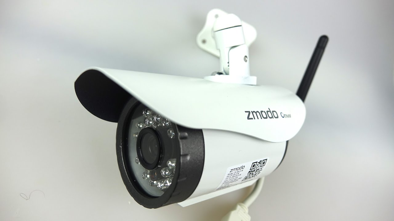 Home Surveillance Camera Installation Cost Brownsville TX 78523