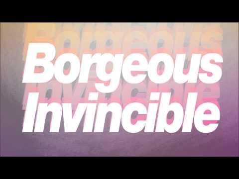 borgeous-invincible-steerner-remix-steernerofficial