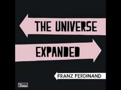 franz-ferdinand-the-universe-expanded-franz-ferdinand-mex