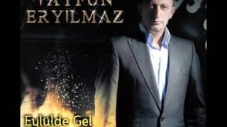 TAYFUN ERYILMAZ  -  ARAP ATLAR