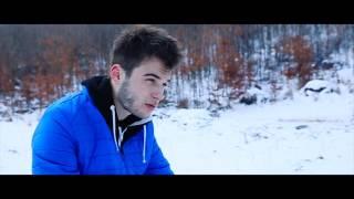 Filipek - Wall-E (prod. DonDe)