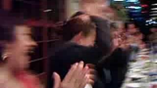 2º VÍDEO DE HAGAZAJO AL PADRE MARCELO PORTELLI