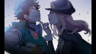 「Nightcore」→ NEFFEX - Dance Again (Lyrics)