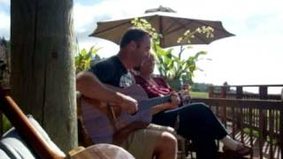 Just Stay - Soul Surfers (Danilo Marrone)