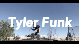 Best Of Tyler Funk
