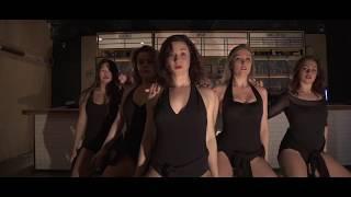 Shape of You | SONDER Dance Collective | Shape of You (Cover) - Leroy Sanchez