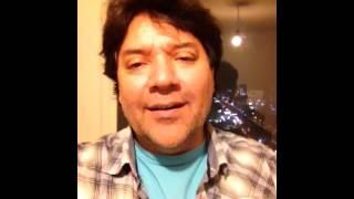 El besador Letra y Voz Gerardo Blaya - El Poeta del Corazón