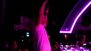 Sterbinszky @ Liget Club & Bar (14.11.2014.) P19