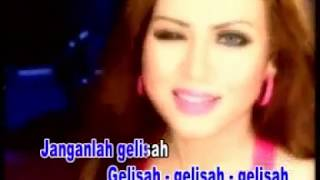 Goyang Heboh -NITA TALIA - Dangdut Techno