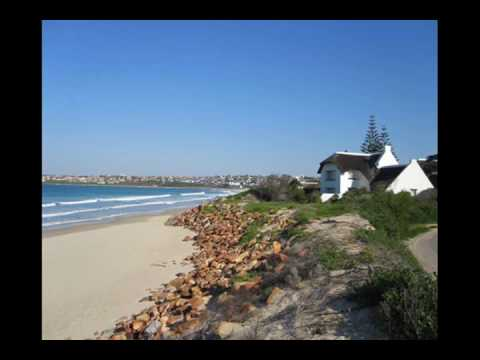 South Africa – July 2010 (Short).wmv