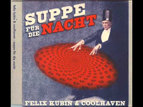 felix-kubin-coolhaven-there-is-a-garden-muzzae