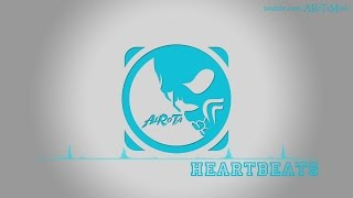 Heartbeats by David Bjoerk - [Pop Music]