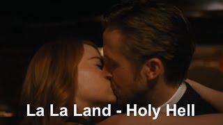 La La Land - Holy Hell (Justin Hurwitz)