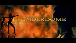 James Bond 007 in THUNDERDOME (Opening Credits) - Theme by Tina Turner