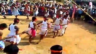 Most Papular Chekkabhajana     Chekkabhajana   Entertainment  Spritual-Chekkabhajana  Chekka Bhajana