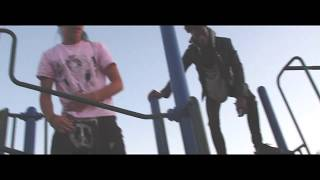 SLURM! - AURORA BOREALIS (FT. SLYDOGGO)