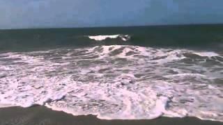Barra Grande Piauí Surfing Episódio 2