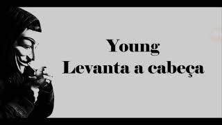 Young- Reflexo