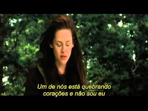 Kill The Sun En Portugues de Xandria Letra y Video