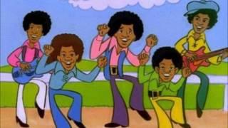"[FREE BEAT] ""Diggin You"" Old School Boom Bap Beat (Jackson 5 Sample)"