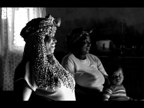 Inside Zulu kingdom (audio-slideshow) – Zuluen lurraldean barrena (diaporama)