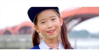 [Official MV] 비타민 - 신나는 운동회