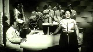 """BASIE, Count & Helen HUMES - """"If i Could Be With You"""""""