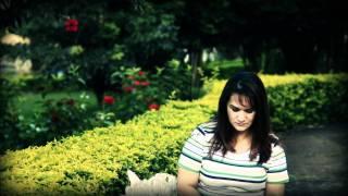 Eula Paula- Como vai você
