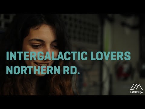 intergalactic-lovers-northern-rd-live-and-acoustic-1-2-lamosiqa