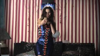 Paty Cantú - Corazón Bipolar (próximamente)