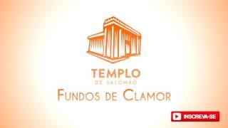 Fundo de Clamor - Gladiador Tema 2 (Jefferson Silva)