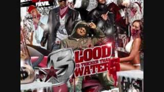 Jadakiss Feat Lil Wayne - Death Wish